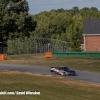 SVRA SpeedTour (142)