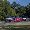 SVRA SpeedTour (146)