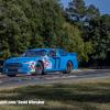 SVRA SpeedTour (148)