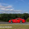 SVRA SpeedTour (152)