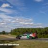 SVRA SpeedTour (154)
