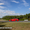 SVRA SpeedTour (155)