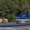 SVRA SpeedTour (156)