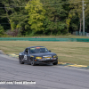 SVRA SpeedTour (162)