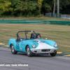 SVRA SpeedTour (163)