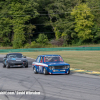 SVRA SpeedTour (164)