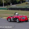 SVRA SpeedTour (168)