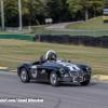 SVRA SpeedTour (169)