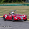 SVRA SpeedTour (170)