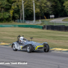 SVRA SpeedTour (172)