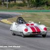 SVRA SpeedTour (173)