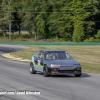 SVRA SpeedTour (174)