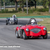 SVRA SpeedTour (175)