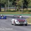 SVRA SpeedTour (177)