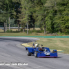 SVRA SpeedTour (178)