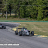SVRA SpeedTour (179)
