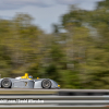 SVRA SpeedTour (94)