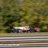 SVRA SpeedTour (95)