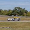 SVRA SpeedTour (98)