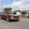 Syracuse Nationals 2019 BS0243