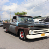 Syracuse Nationals 2019 BS0248