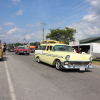 Syracuse Nationals 2019 BS0251