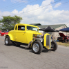 Syracuse Nationals 2019 BS0259
