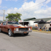 Syracuse Nationals 2019 BS0260