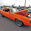Syracuse Nationals 2019 BS0270