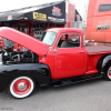 Syracuse Nationals 2019 BS0273