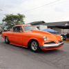 Syracuse Nationals 2019 BS0279