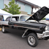 Syracuse Nationals 2019 BS0286