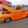 Syracuse Nationals 2019 BS0287