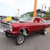 Syracuse Nationals 2019 BS0288