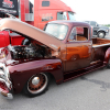 Syracuse Nationals 2019 BS0290