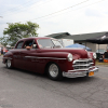 Syracuse Nationals 2019 BS0296