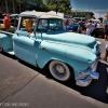 Syracuse Nationals 2018 car show 132