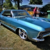 Syracuse Nationals 2018 car show 135