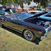 Syracuse Nationals 2018 car show 141
