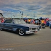 Syracuse Nationals 2018 car show 168