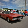 Syracuse Nationals 2018 car show 179