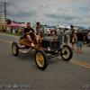 Syracuse Nationals car show 18
