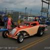 Syracuse Nationals car show 27