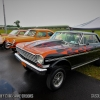 Syracuse Nationals car show 40