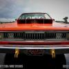 Syracuse Nationals car show 44