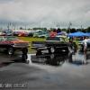 Syracuse Nationals car show 45