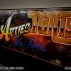 Syracuse Nationals car show 53