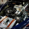 Syracuse Nationals car show 55