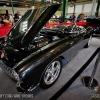 Syracuse Nationals car show 56