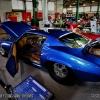 Syracuse Nationals car show 57